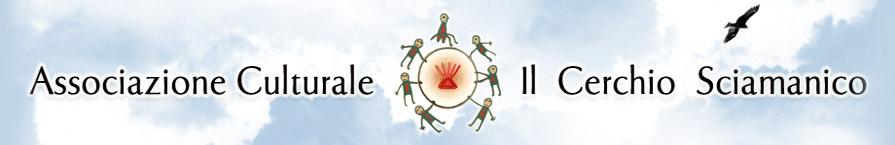 Il Cerchio Sciamanico Forum